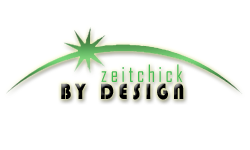 zeitchick By Design